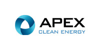 WindCom Client - APEX