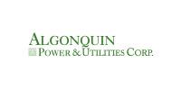 WindCom Client - Algonquin