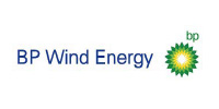 WindCom Client - BP Energy