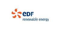 WindCom Client - EDF