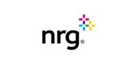 WindCom Client - NRG