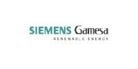 WindCom Client - Siemens
