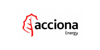WindCom Client - Acciona