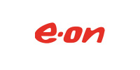 WindCom Client - eon