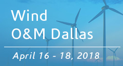 Wind O&M Dallas