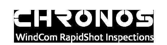 Chronos Logo