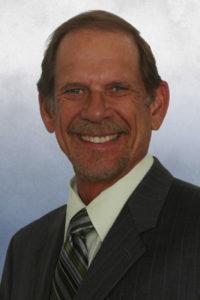 Gary Kanaby