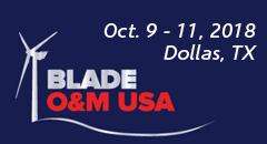 Blade O & M