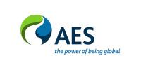WindCom Client - AES