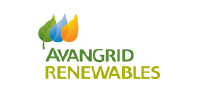 WindCom Client - Avangrid