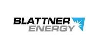 WindCom Client - Blattner