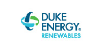 WindCom Client - Duke Energy