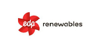 WindCom Client - EDP