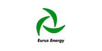 WindCom Client - Eurus