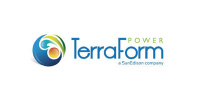WindCom Client TerraForm