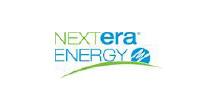 WindCom Client - Nextera